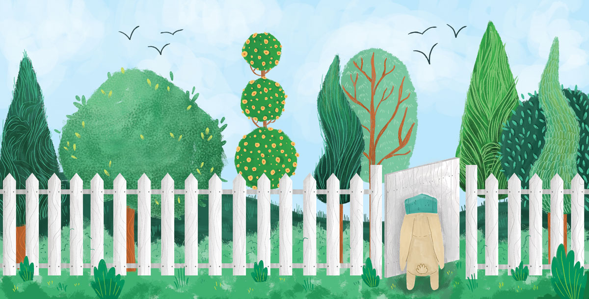 White-fence_14_FINAL